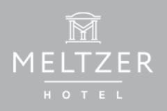 meltzer.png